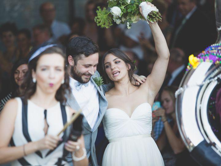 Tmx Bride And Groom Hudson 51 677716 New York wedding band