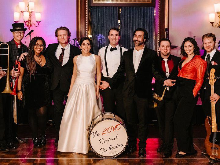Tmx Love Revival 2019 2 1 2 Mb Copy 51 677716 New York wedding band