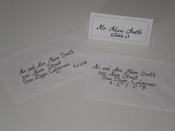 Tmx 1235542338331 Italic Set Holly Springs wedding invitation
