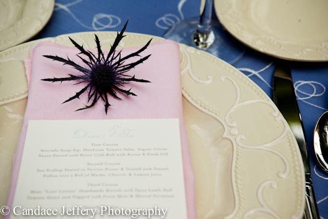 Tmx 1344821166070 Touchesbeeandthistle Walpole, MA wedding florist