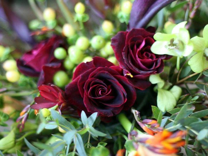 Tmx 1344821801661 2007092549550004900 Walpole, MA wedding florist