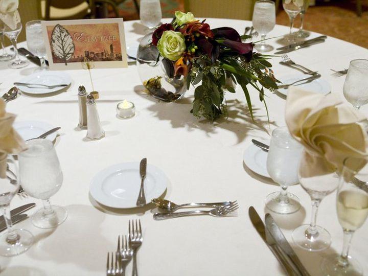 Tmx 1344821811746 2007092549550489900 Walpole, MA wedding florist