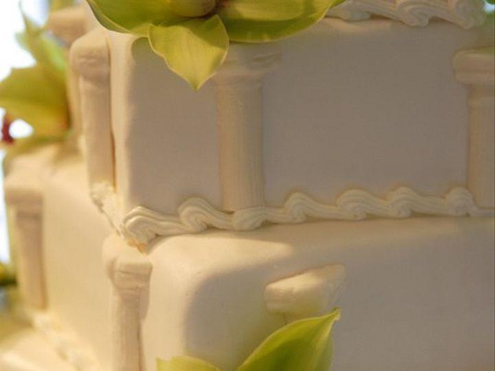 Tmx 1344821927547 JN2V0240 Walpole, MA wedding florist