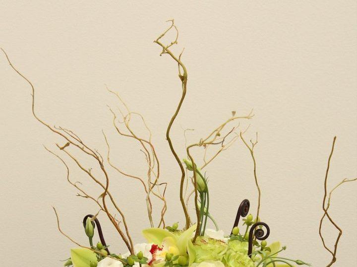 Tmx 1344821929038 188I1691 Walpole, MA wedding florist