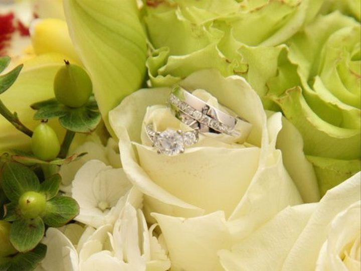 Tmx 1344821930110 188I1702 Walpole, MA wedding florist