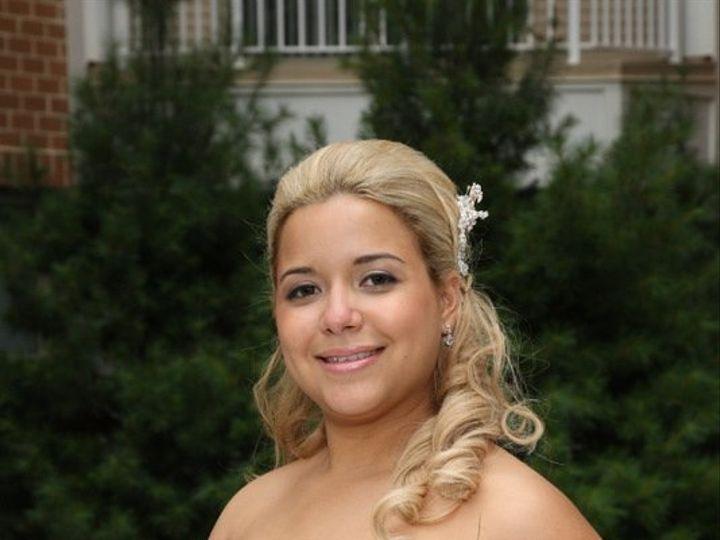 Tmx 1344821932105 188I1729 Walpole, MA wedding florist