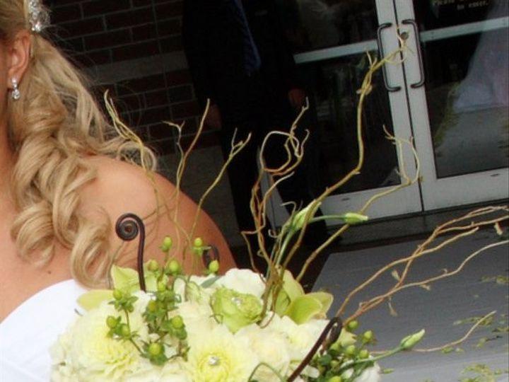 Tmx 1344821937029 188I1857 Walpole, MA wedding florist