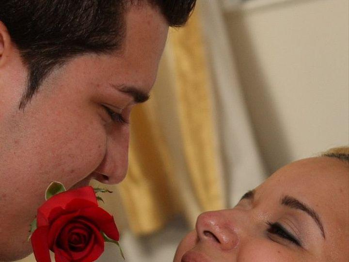 Tmx 1344821937745 188I2219 Walpole, MA wedding florist