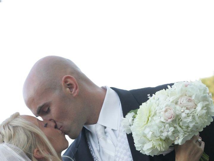 Tmx 1344822715148 9962674A2338 Walpole, MA wedding florist