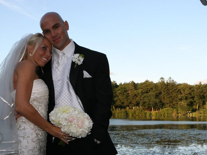 Tmx 1344822726459 9962701C2353 Walpole, MA wedding florist