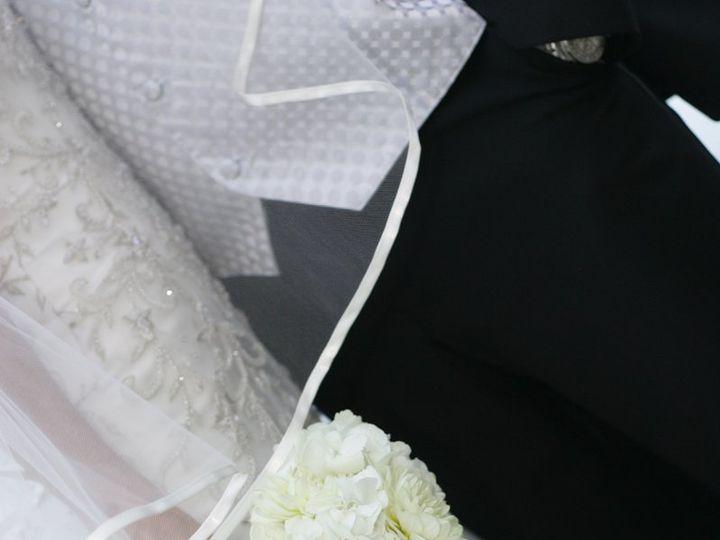 Tmx 1344822738139 9962776A2366 Walpole, MA wedding florist