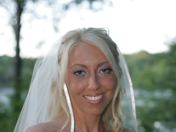Tmx 1344822760187 9963436A2450 Walpole, MA wedding florist