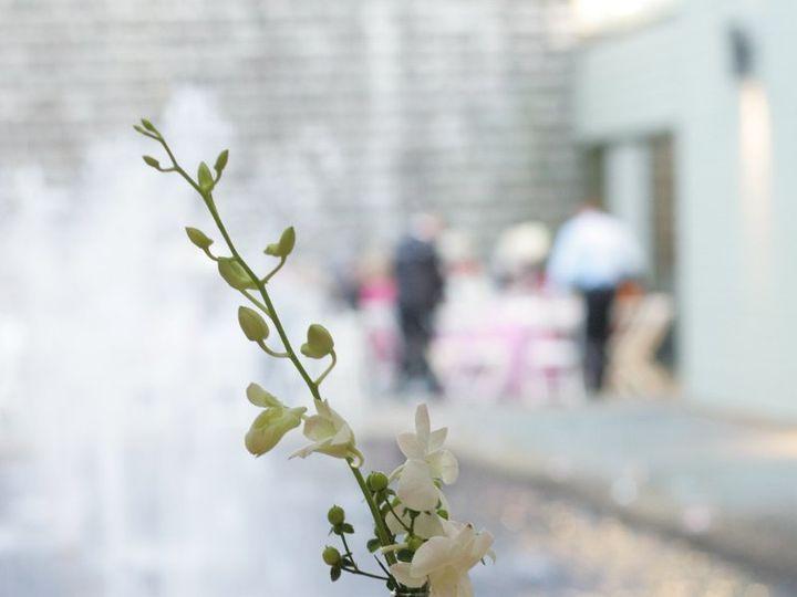 Tmx 1344822771537 9963595A2485 Walpole, MA wedding florist