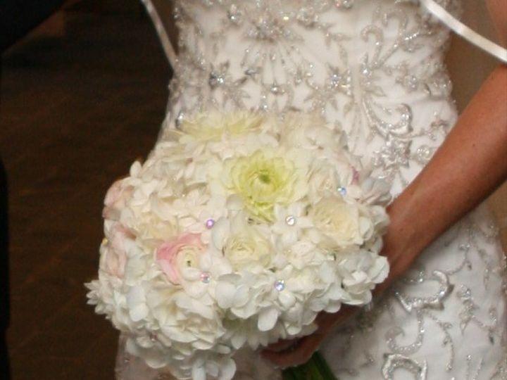 Tmx 1344822800210 Angbouqanddressdetail Walpole, MA wedding florist
