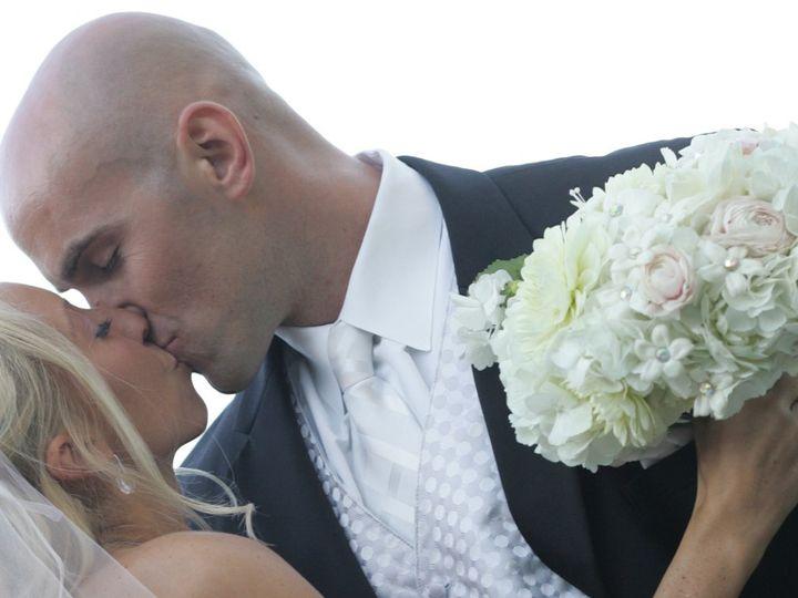 Tmx 1344822887950 Firstkiss Walpole, MA wedding florist