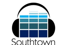 Southtown Entertainment, Inc