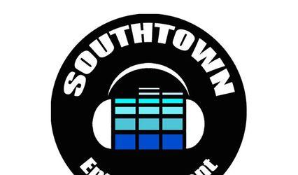 Southtown Entertainment, Inc 1