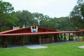 Music Ranch
