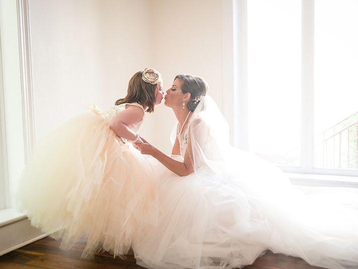 Tmx 1507676019975 Bride And Flower Girl White Wayne, PA wedding venue
