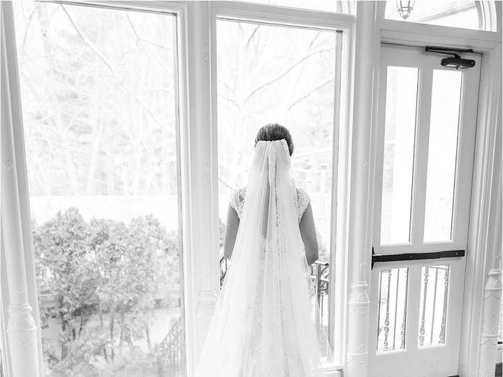 Tmx 1507676278244 Fb   Olivia Rae Photography0001 1 Wayne, PA wedding venue
