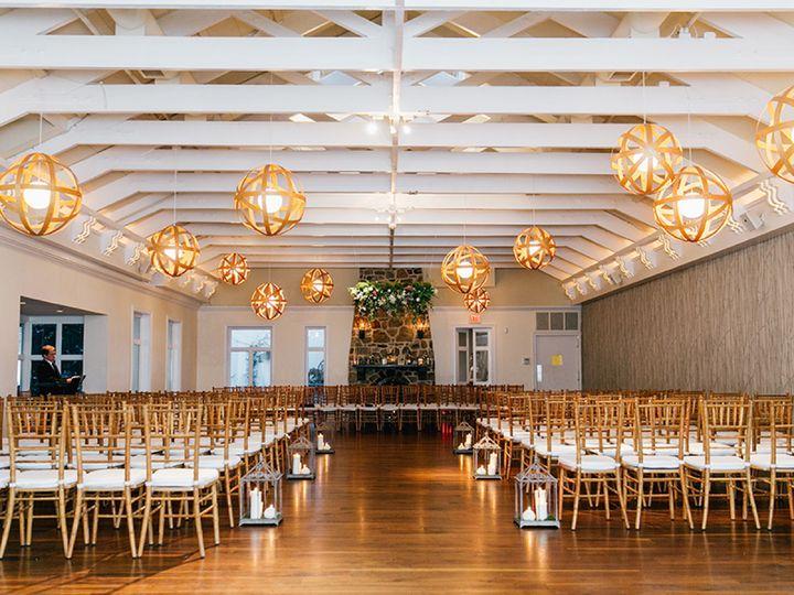 Tmx 1507676337779 56d491a389a06x900 Wayne, PA wedding venue