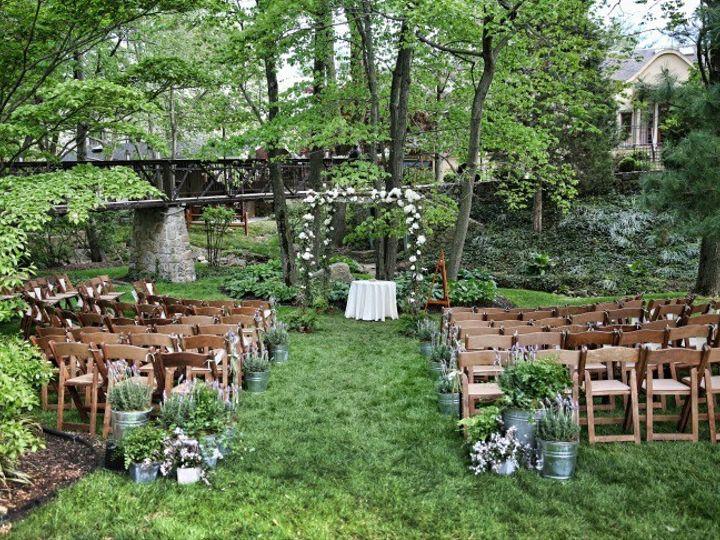 Tmx 1507676356367 Clyman Ceremony2 Wayne, PA wedding venue