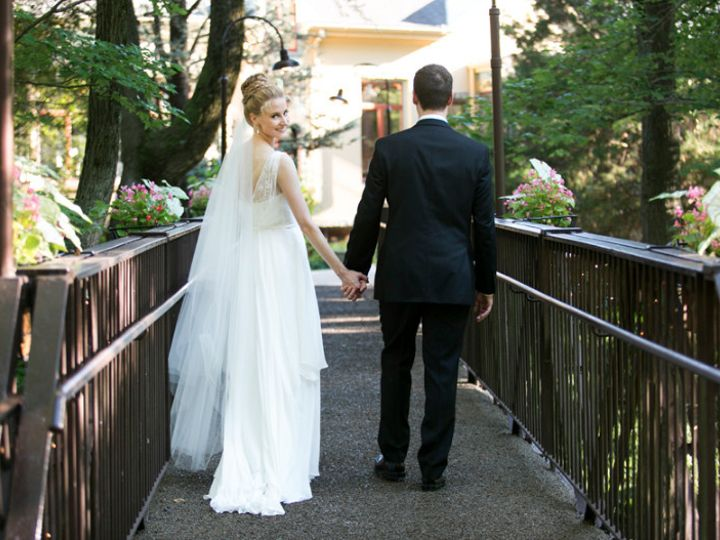 Tmx 1507676627994 Screen Shot 2017 02 21 At 6.17.31 Pm Wayne, PA wedding venue