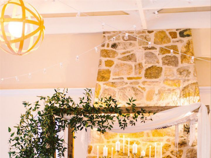 Tmx 1507676864794 Tutelman332 Copy Wayne, PA wedding venue