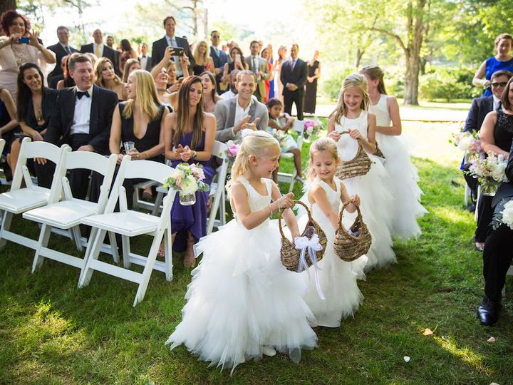 Tmx 1530473142 A8a4019f46270815 1530473141 660cb7259a6c25f3 1530473139462 12 AnnaTom.Wedding 0 Wayne, PA wedding venue