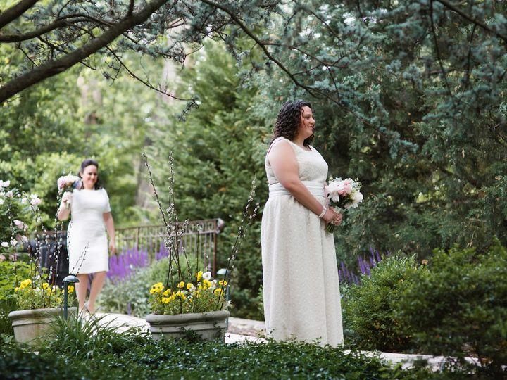 Tmx 1531048470 F0522d6ac85a068e 1531048469 5ab0407a734b179f 1531048467115 1 PeachtreePomme LMD Wayne, PA wedding venue