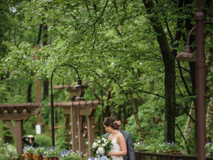 Tmx 1531066321 0d819c5b047c0407 1531066320 A43fc264c197baf5 1531066319921 1 Peachtree Pomme Ch Wayne, PA wedding venue