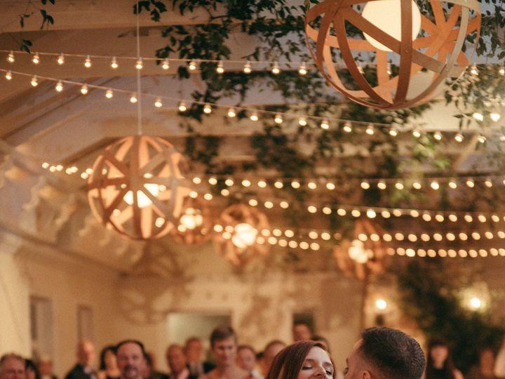 Tmx 40523073183 67e4f47e63 O 51 549716 1557337293 Wayne, PA wedding venue