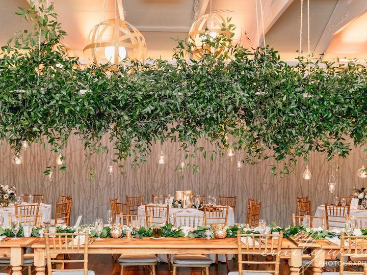 Tmx 46228639022 2bec6ca0bb O 51 549716 1557337969 Wayne, PA wedding venue