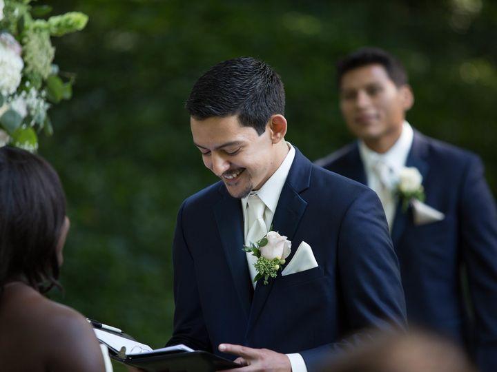 Tmx 46957534302 Ba33678d2d K 1 51 549716 159317173116793 Wayne, PA wedding venue