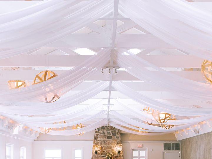 Tmx 47433231132 Ced5abb04c H 51 549716 1557339201 Wayne, PA wedding venue