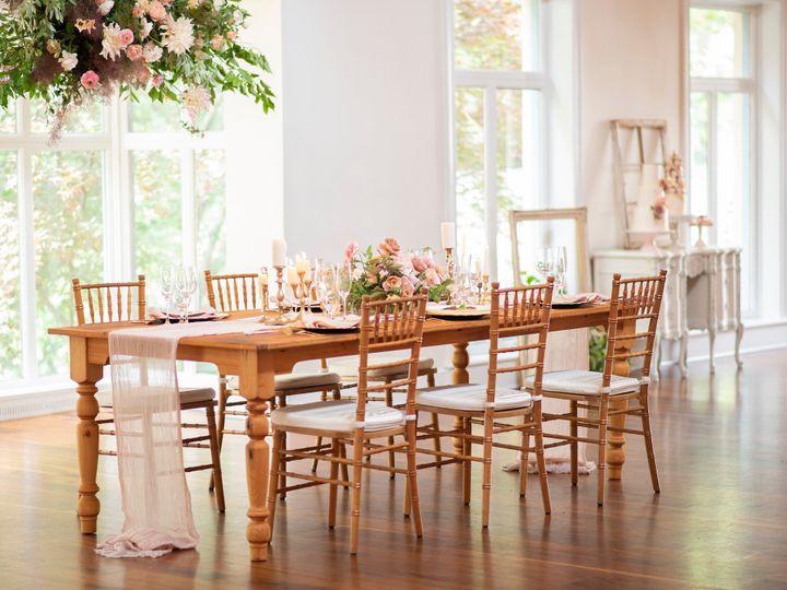 Tmx 49361145578 A38f06e23f K 51 549716 159317188460283 Wayne, PA wedding venue