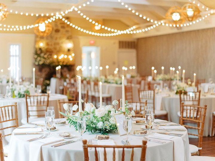 Tmx 49883176123 E5efab9b62 H 51 549716 159317004716409 Wayne, PA wedding venue