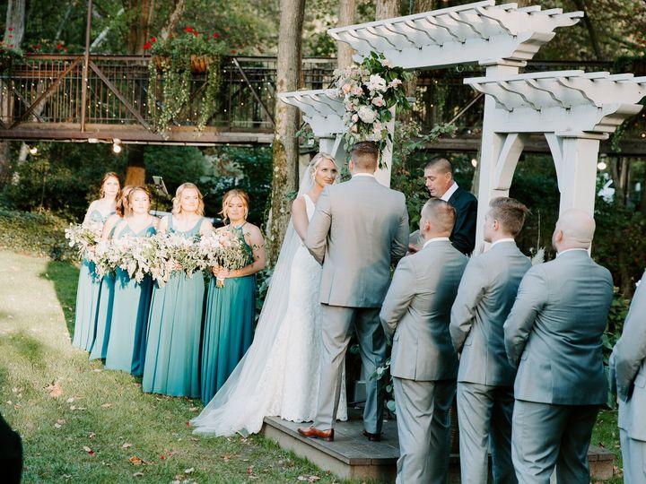 Tmx 50666286508 Ba5c9ada4a K 51 549716 160682439668296 Wayne, PA wedding venue