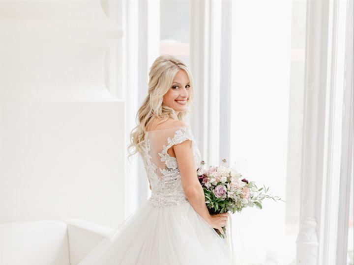 Tmx Kathrynjoe Pomme Emilywren 018 51 549716 Wayne, PA wedding venue