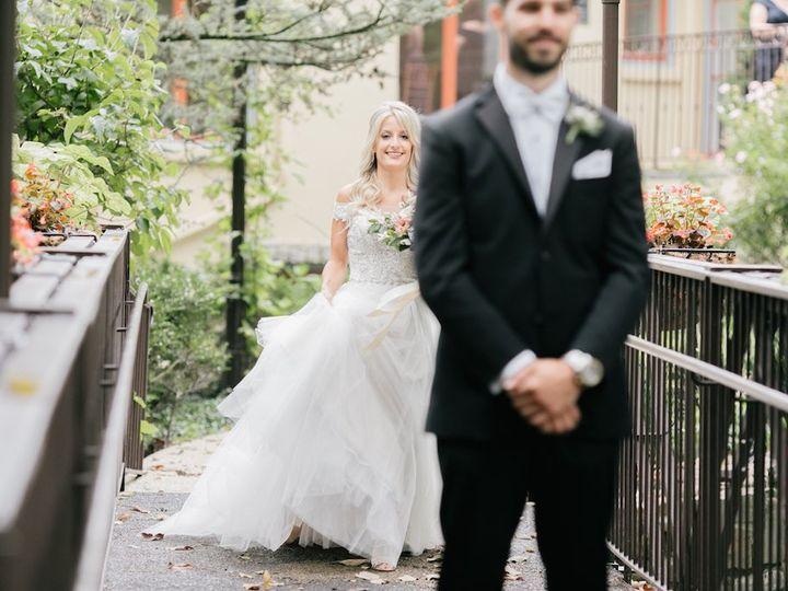 Tmx Kathrynjoe Pomme Emilywren 033 51 549716 V1 Wayne, PA wedding venue