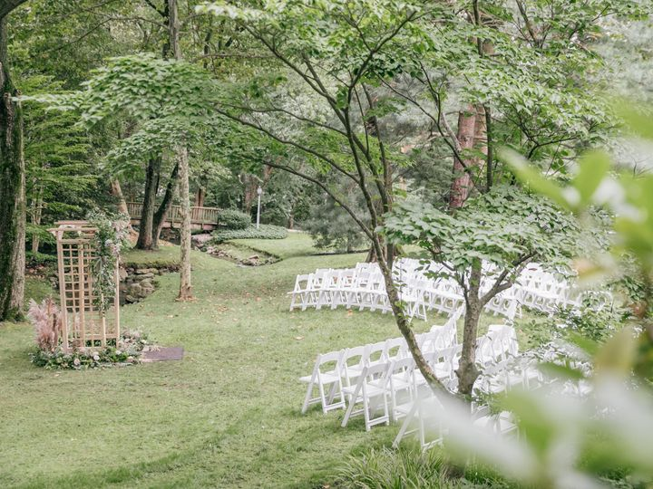 Tmx Kathrynjoe Pomme Emilywren 098 51 549716 Wayne, PA wedding venue