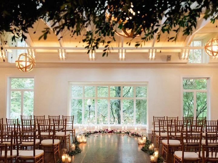 Tmx Pomme Wedding Photo 061 700x467 Copy 51 549716 Wayne, PA wedding venue