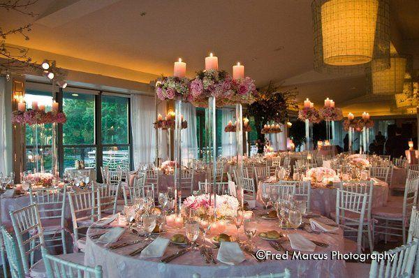 Tmx 1290367533404 Hencitables Ramsey wedding planner