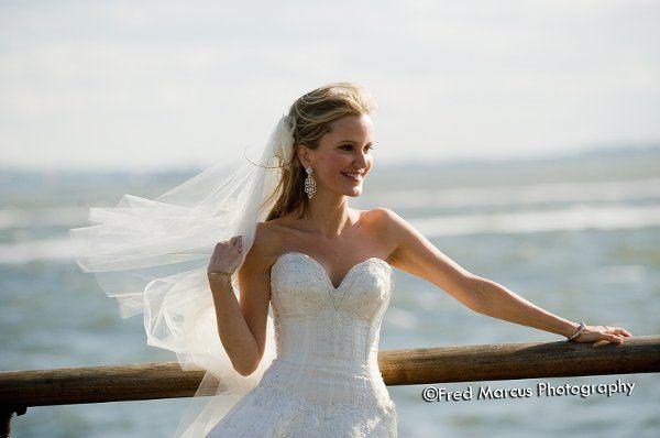 Tmx 1290368610170 Henciwater Ramsey wedding planner