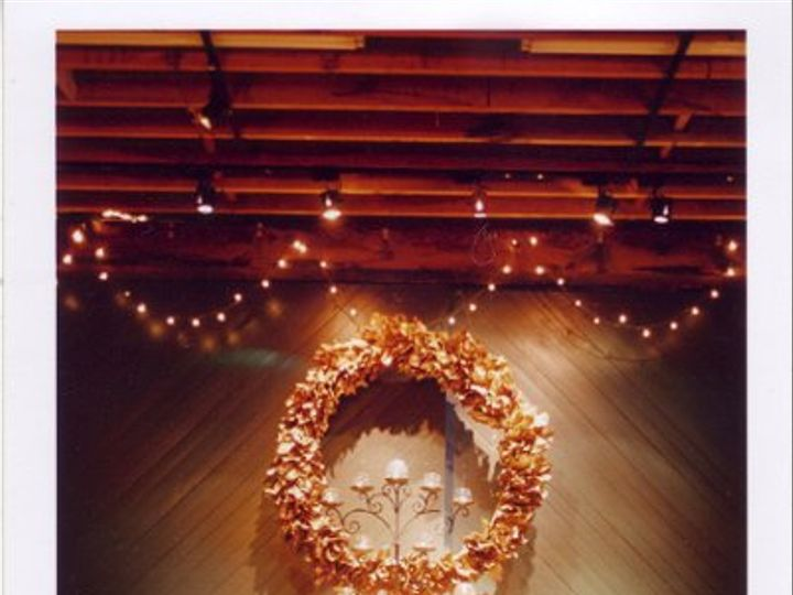 Tmx 1290368819000 Coreywreath Ramsey wedding planner