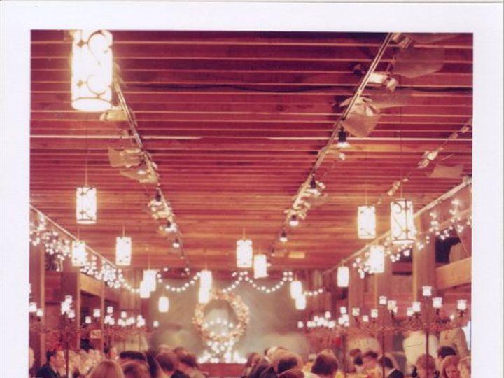 Tmx 1290368852437 Coreyroom Ramsey wedding planner