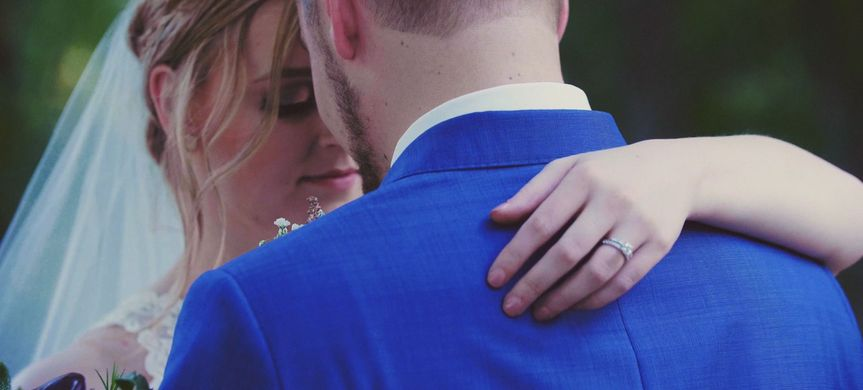Jessica + Hayden - more screen grabs from their wedding day in their album below! Venue: Stonebridge...