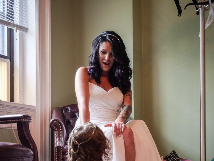 Tmx P1022331 51 989716 Hackettstown, New Jersey wedding videography
