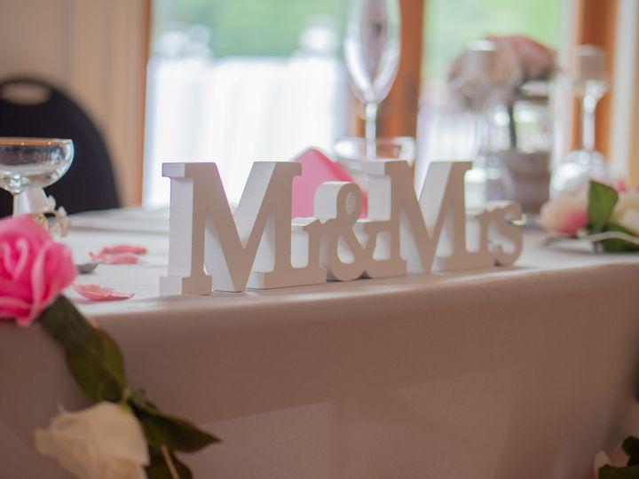 Tmx P1145478 51 989716 Hackettstown, New Jersey wedding videography