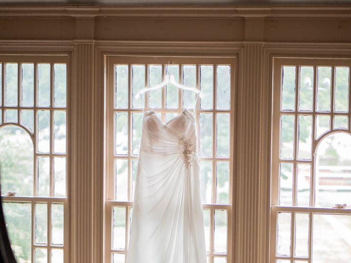 Tmx P1145568 51 989716 Hackettstown, New Jersey wedding videography
